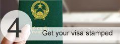 Apply visa online 6